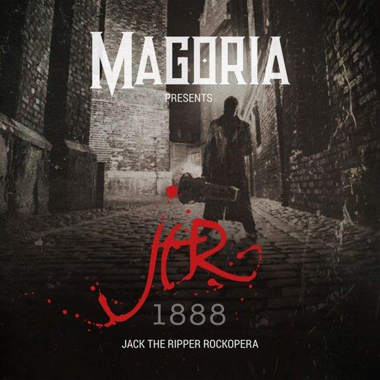 Magoria-JTR-1888